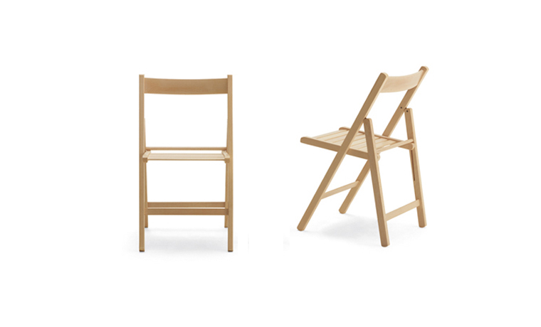 Cool Buiani Folding Chairs Pdpeps Interior Chair Design Pdpepsorg